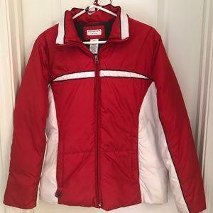 Covington - 80% Down Jacket - Size Large